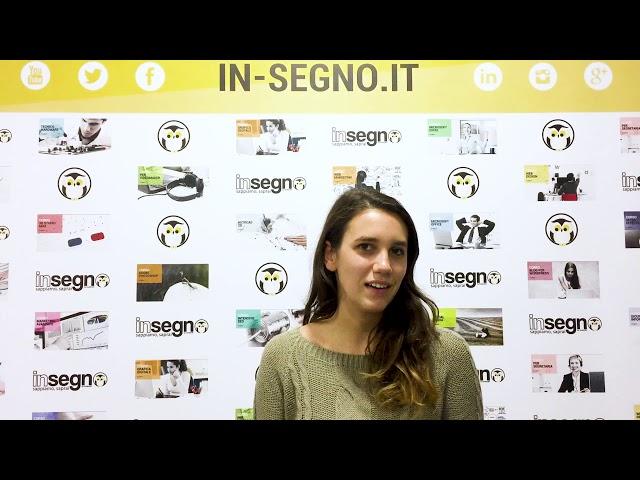 Vera Modugno - Corso Web Design