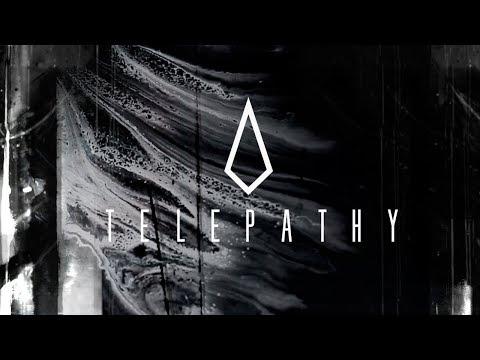 Telepathy Europe 2017 Trailer