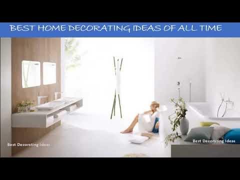 modern-bathroom-design-white-|-modern-house-interior-design-ideas-with-inspiration-&