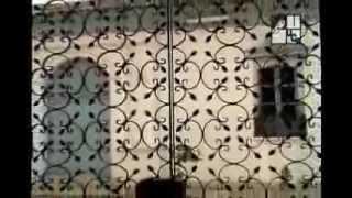 Arquitectura Colonial. Huellas del primer El Salvador (2006)