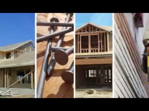 Boss Dogue Construction LLC - (208) 634-6455
