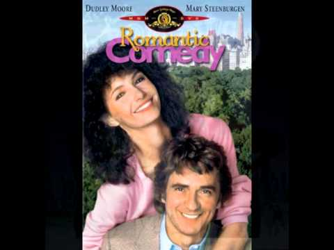 Romantic Comedy by Marvin Hamlisch