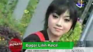 Download Lagu Ratna Antika Bagai lilin Kecil,by ceboy1001 mp3