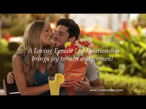 Which Is The Best Dating App? HONEST review! from YouTube · Duration:  8 minutes 51 seconds