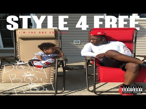 Troy Ave - I'm The One (Joe Budden, Mysonne, Hovain & Young Lito Diss) 2017 New CDQ Dirty @TroyAve