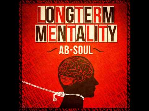 Ab Soul   Real Thinkers