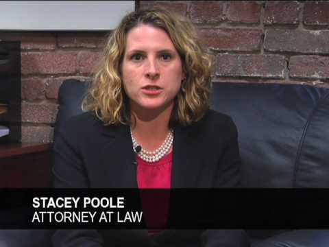 San Francisco Divorce Lawyers - Bay area Certified Family Law Specialists - Lerner Poole, LLP