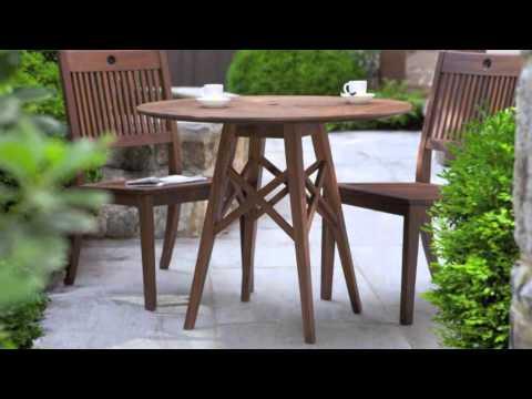 Fantástico Muebles De Exterior St Louis Mo Imágenes - Muebles Para ...