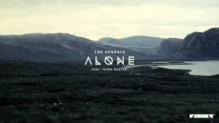 The Upbeats ft. Tasha Baxter - Alone (Fourward Remix)