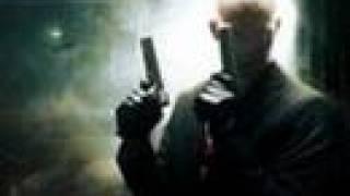 Jesper Kyd - Apocalypse