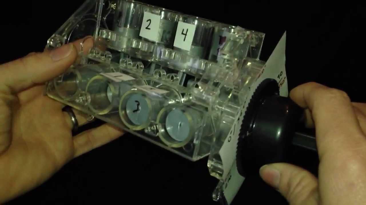 wiring diagram honda vf [ 1280 x 720 Pixel ]