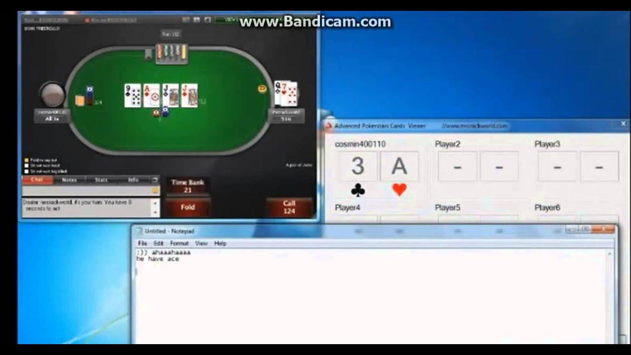 Genuine online poker sites