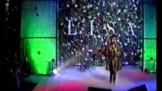 Lisa Stansfield   Time To Make You Mine TOTP