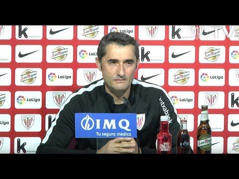 Valverde (14/05/2017)
