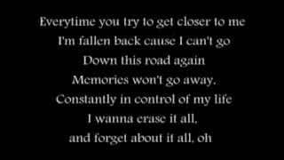 Cherish - Amnesia w/ Lyrics