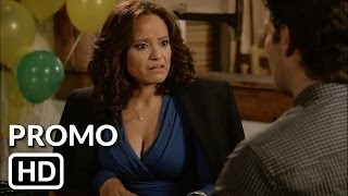 "Devious Maids 2x04 Promo ""Crimes of the Heart"" [HD]"