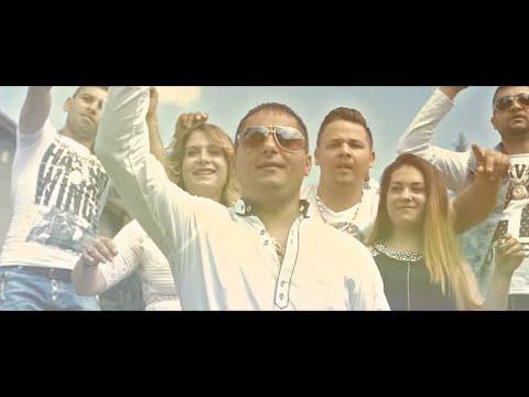 Rila de la Medias - Ai ceva sa mi dai | oficial video