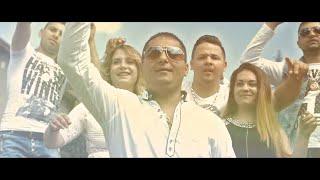 Rila de la Medias - Ai ceva sa mi dai oficial video