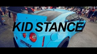 Liberty Walk Summer Bash Official Coverage
