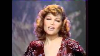 """Claudia Cardinale - Prairie woman (chanson du film """"Les pétroleuses"""") 1971 VF"""