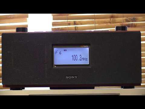 100.2 Radio Fiji Gold