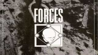 Forces - Idolize + Ice