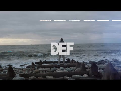 DEF ATLANTIDE / PROD DJAR ONE / EDIT MS2K