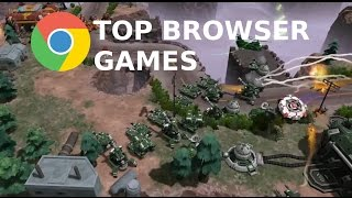 browser games 2017