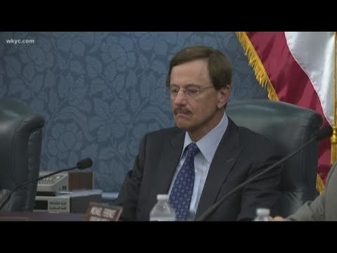 Middleburg Heights to release results of investigation into allegations against Mayor Gary Starr