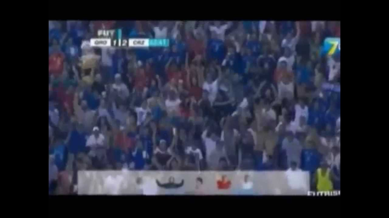 Imitando A Comentarista De Azteca Deportes Youtube