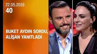 buket-aydn-4039ta-sordu-alian-yantlad-22-05-2019-aramba