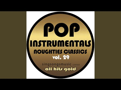 Rain on Me In the Style of Ashanti Karaoke Instrumental Version