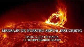 La constante exposición de la Tierra a los embates solares, ha adelantado el ciclo de la Tierra