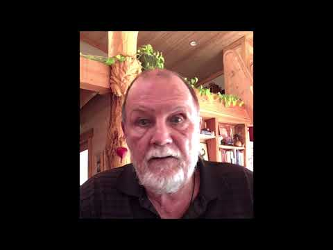 Herbal Healing Journey Information Video