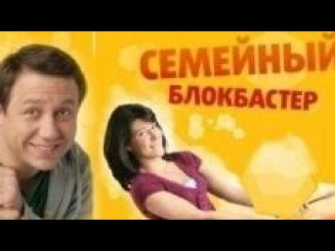 История сериала Воронины