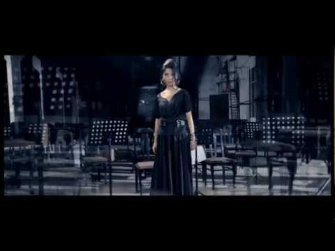 Shaxzoda - Tirikmanmi (soundtreck O Maryam Maryam) [HD]