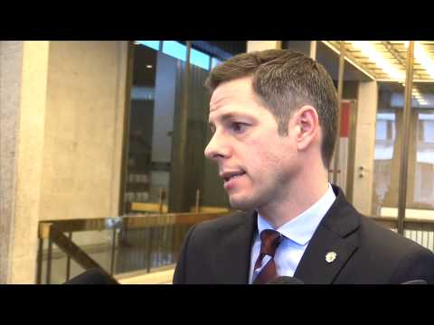 Mayor Bowman comments after EPC votes to release Stuart Olson from hotel construction obligation