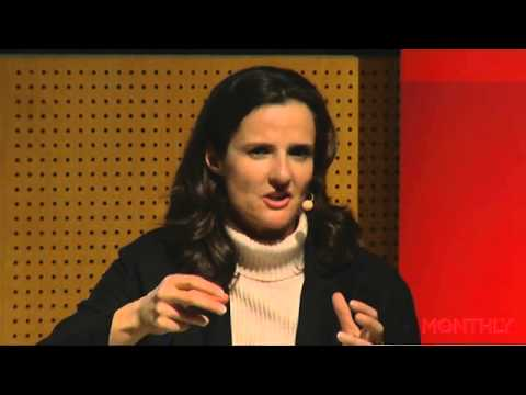 What Really Happened at Gallipoli? Robin Prior, Carolyn Holb