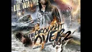Lil Wayne-Oh yeah
