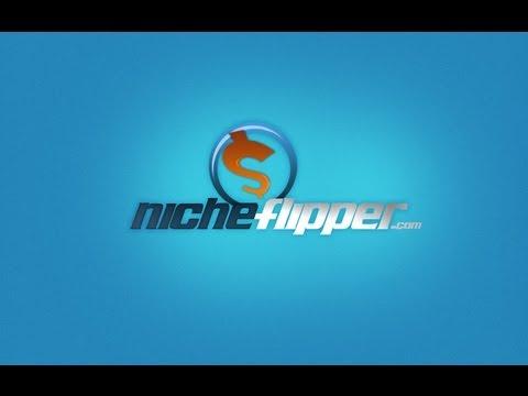 Niche Flipper Bonus | Niche Flipper Review