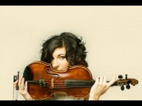 Lara Fabian - Je T'aime (violin cover) by ABSENTIA VIOLIN (Юлия Бунь-Волкотруб) LIVE