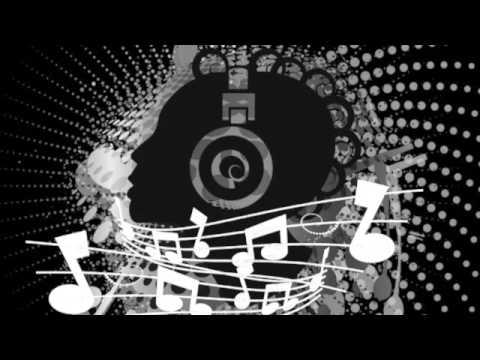 Dj Tonic Deep Aka Zee Essential - Deep House music mix