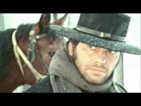 Beamkatana's Spaghetti Western Reviews: The Great Silence
