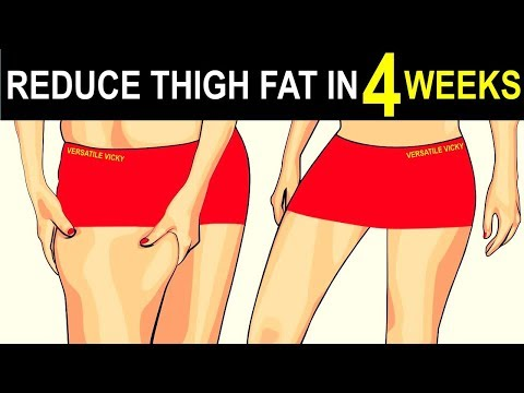 3-tips-to-lose-thigh-fat-fast