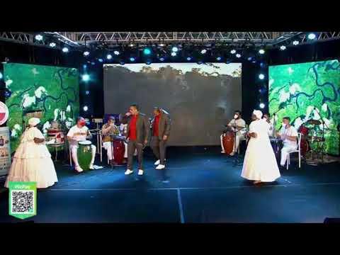 Ponto de Oxossi na Umbanda - Oxossi Rei Coroado - Amigos do Axé from YouTube · Duration:  1 minutes 20 seconds