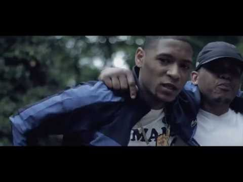 Rich - Nada Minke Sa (Official Video)