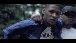 Rich - Nada Minke Sa (Official Video)