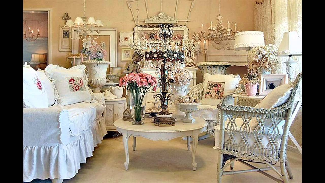 shabby chic home decor items stunning shabby chic home decor 13054