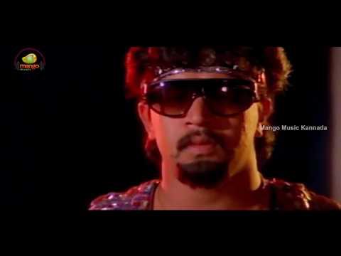 Yaaravne Manaseleyonu Video Song | Prathap Kannada Movie Songs | Arjun | Mango Music Kannada