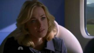 Chuck S05E11 HD   Clap Your Hands Say Yeah -- Misspent Youth